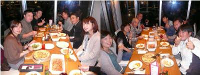 2007N1020syuugou.jpg