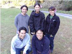 2007N1136.jpg