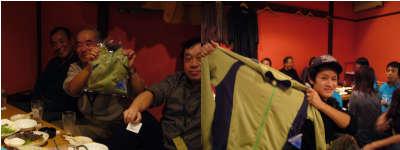 2007N1219.jpg