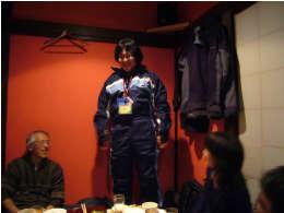 2007N121furaitosu-tu.jpg