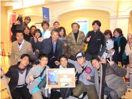 2007N121karaoke.jpg