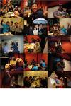 2007N121sousyuu.jpg