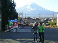 2007N1291.jpg