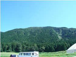 2007N921sora.jpg