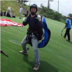 2007527Uda.jpg