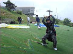 2007527Ymoto.jpg