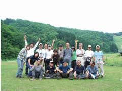 2007603syuugou.jpg