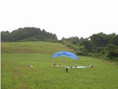 2007722Kda.jpg