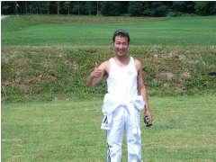 2007810kamatasann.jpg