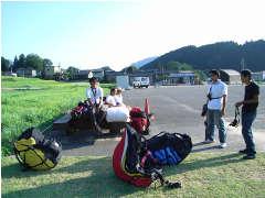 2007824hanseikai.jpg