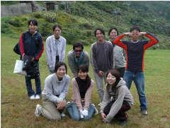 2007年10月21日ookura.jpg