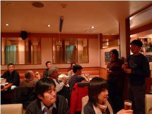 2008N11251.jpg