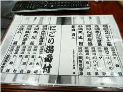 2008N122banzuke.jpg
