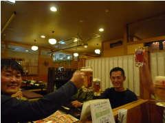 2008N128enkai.jpg