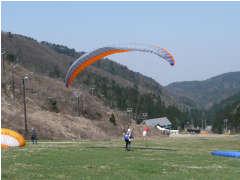 2008N46ookura1.jpg