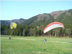 2008N46sisiku3.jpg
