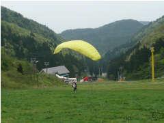 2008N51hasiru.jpg