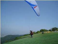 2008N521oota.jpg