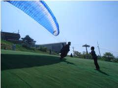 2008N54Tgami.jpg