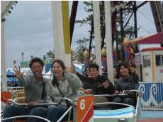 2008N56otona.jpg