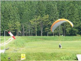 2008N916.jpg