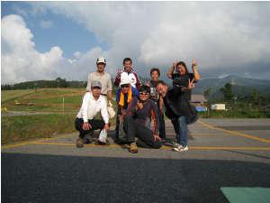 2008年10月8日syuugou.jpg