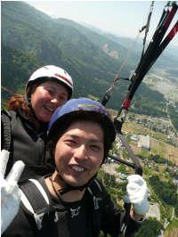 2008年5月13日oyuki.jpg