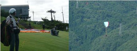 2008年8月17日asaiti.jpg