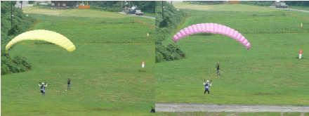 2008年8月6日taiken.jpg