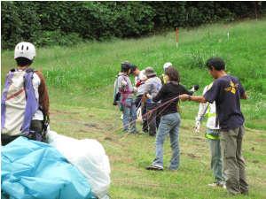 2008年9月28日taikenn.jpg