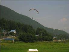 2008年9月7日chiaki.jpg