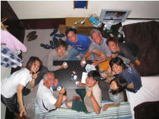 2008年9月7日heyanomi.jpg
