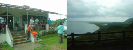 2009-7-3-4.jpg