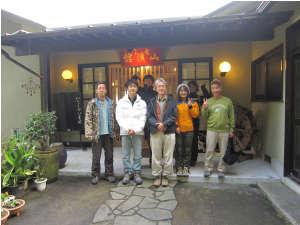 2009N-11-28ryokann.jpg