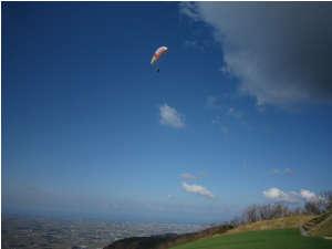 2009N1126sora.jpg