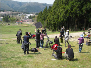 2009N413satuei.jpg