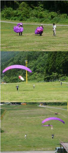 2009N61ookura.jpg