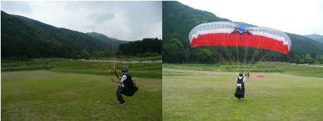 2009N64Ksawa.jpg