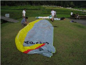 2009N88APCO.jpg