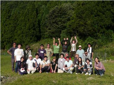 2009N920saigo.jpg