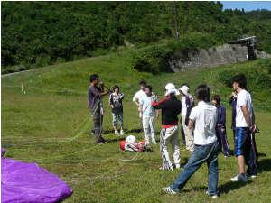 2009N920setumei.jpg