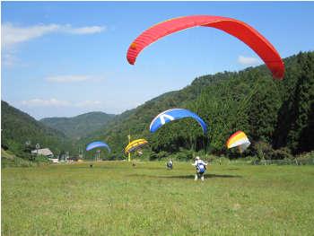 2009N9261.jpg