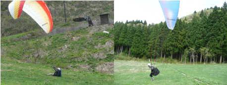2009年4月23日ookura.jpg