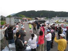 2009年5月2日enkai.jpg