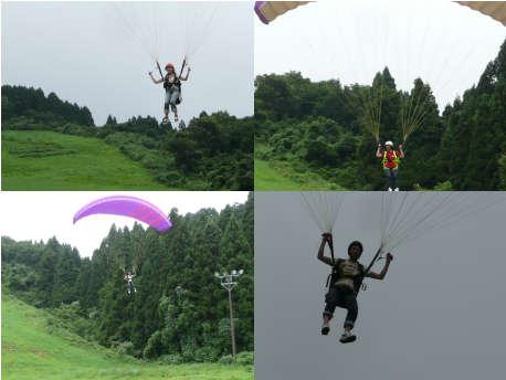 2009年8月14日furaito.jpg