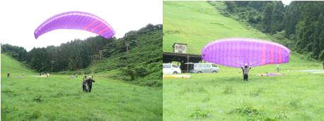 2009年8月14日tataiage.jpg