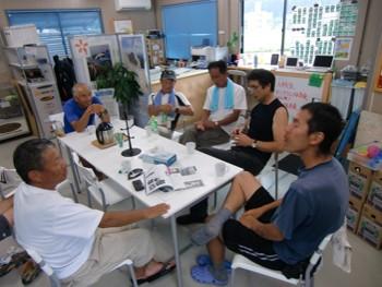 2010.09.01コーヒー.jpg