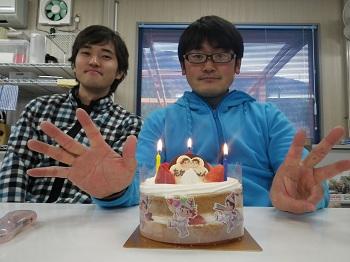 2010.12.10.1.jpg