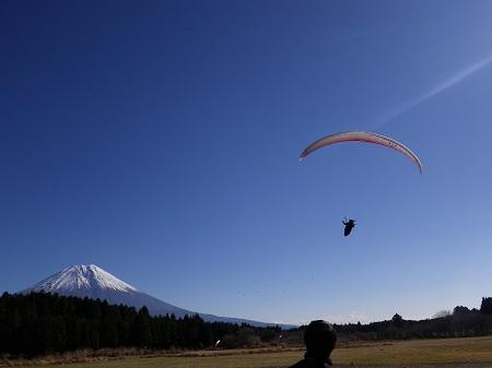 2010.12.17.iwasaki.jpg