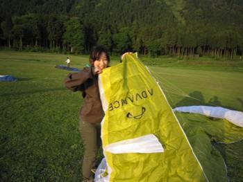 2011.05.14.NN2.jpg